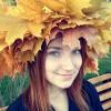 Profile photo of HurricAnna