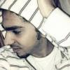 Profile photo of slom1990