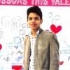 Profile photo of Sandeepthakur