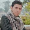 Profile photo of Nehad alfahad