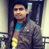 Profile photo of pravinptd3r