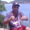 Profile photo of irammaidem