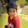 Profile photo of Wongwaan