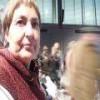 Profile photo of angelamadrid