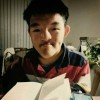Avatar of ericyonggyuhong23