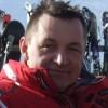 Profile photo of sermar