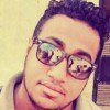 Avatar of Eng.Mohamed.ragab