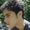 Profile photo of reza nikhah