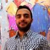 Profile photo of chababi hakim