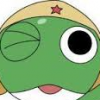 Profile photo of keroro7