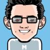 Profile photo of mokdur
