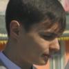 Profile photo of 1AlexUnder1