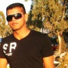 Profile photo of Gaurav gavz