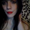 Profile photo of veronika86252