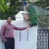 Profile photo of krishnabala