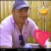 Profile photo of Tomek Krol