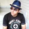 Profile photo of gauravwadhwa