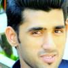 Profile photo of rahim badsha