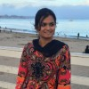 Avatar of priya srinivasan