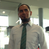 Profile photo of fernandotoledo23