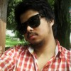Profile photo of Dhan9849