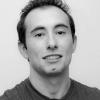 Profile photo of JuniorCavic