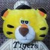 Profile photo of shinoutoshi