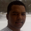 Profile photo of GeorgAmaury