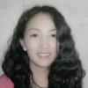 Profile photo of Tuvshuu0326