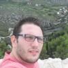 Profile photo of peppe89