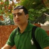 Profile photo of Hamedmohammad
