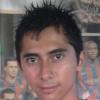 Profile photo of kevocho