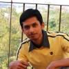 Profile photo of Jayanta