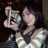 Profile photo of Angelicpure