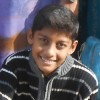Profile photo of nishwananwar