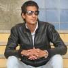 Profile photo of Muhammad Mazher