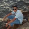 Profile photo of adel amir