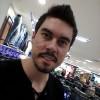 Profile photo of Rodrigo83