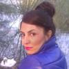 Profile photo of neda789