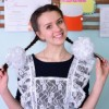 Profile photo of Svetlana111