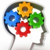 Profile photo of Trainingmybrain