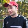 Profile photo of Eugene.Rud