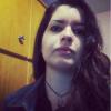 Profile photo of JullyBasilio