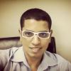 Profile photo of 3bdalla7