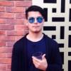 Profile photo of Sharofiddin