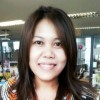 Profile photo of Kannika.kan