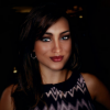 Avatar of Kristina Perez Duha