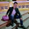 Profile photo of nguyenvanthanh
