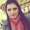 Profile photo of ArpineBabayan