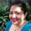 Profile photo of Liszcy